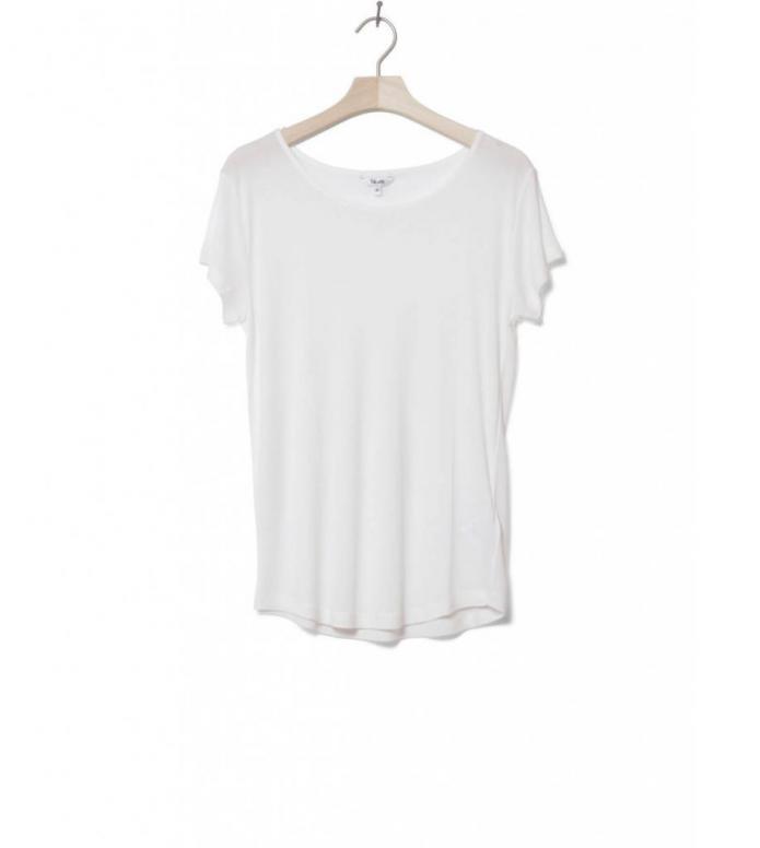 MbyM W T-Shirt Lucianna white sugar M