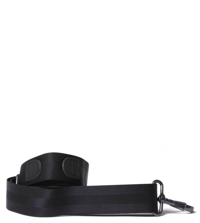 Qwstion One-for-Two XL Strap System graphite