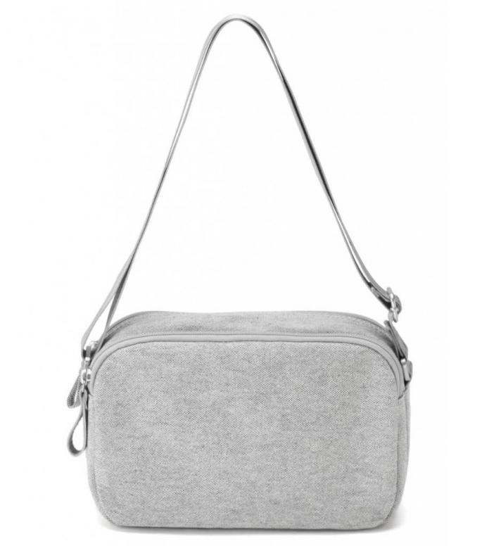 Qwstion Bag Hip Bag organic cliff 3L