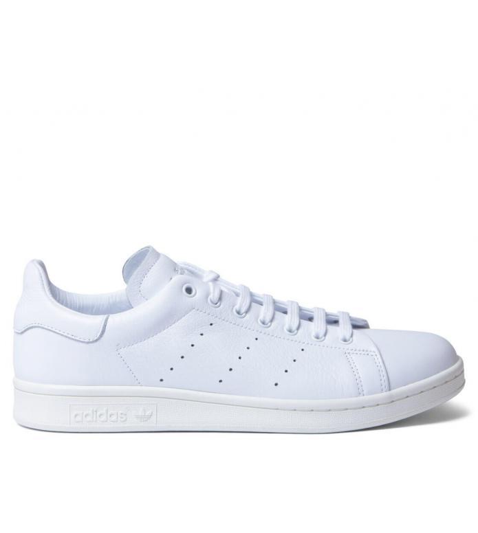 adidas Originals Adidas Shoes Stan Smith Recon white footwear/footwear white/off white
