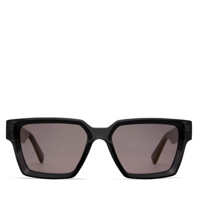 Viu Viu Sunglasses Savage black transparent shiny
