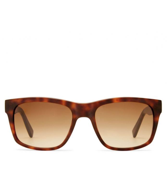 Viu Viu Sunglasses Driven tortoise matt