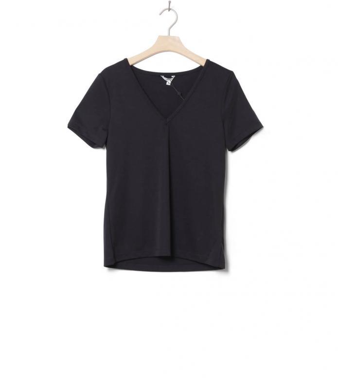 MbyM W T-Shirt Queenie black S
