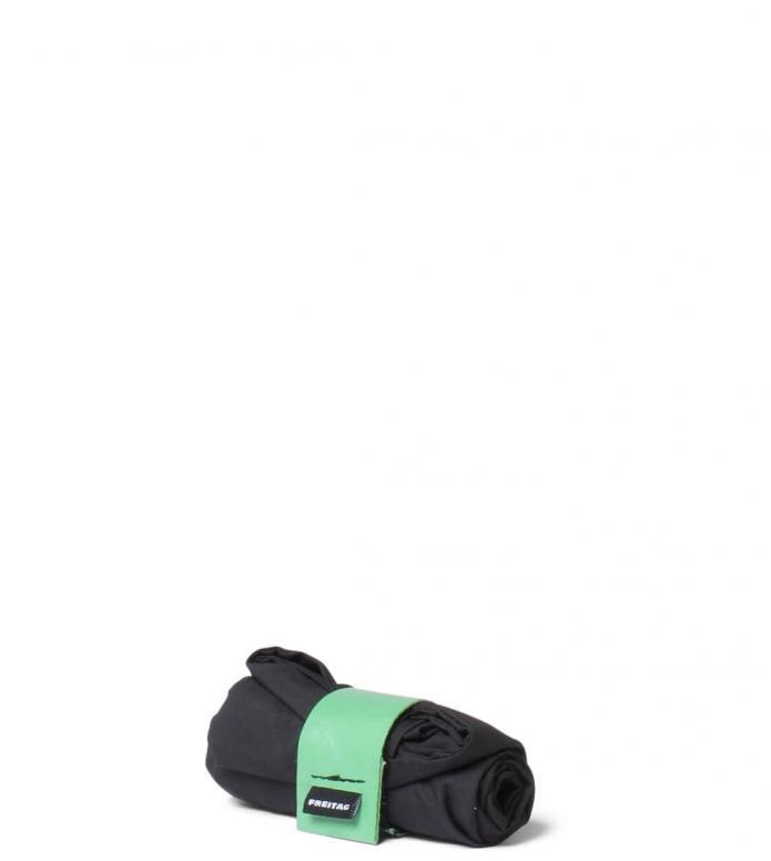 Freitag Freitag ToP Shopping Bag Jack green