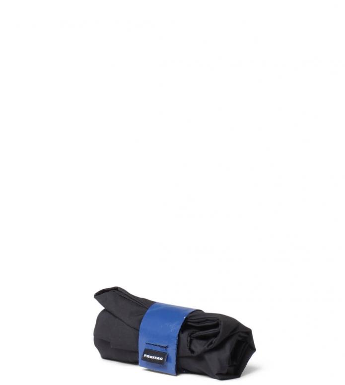 Freitag Freitag ToP Shopping Bag Jack blue