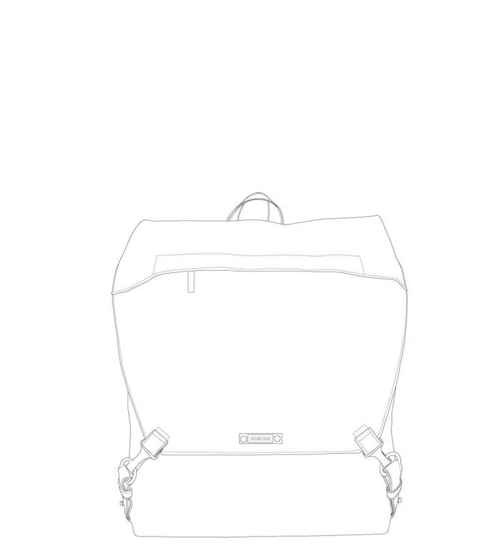 Freitag Reference Backpack Coolidge