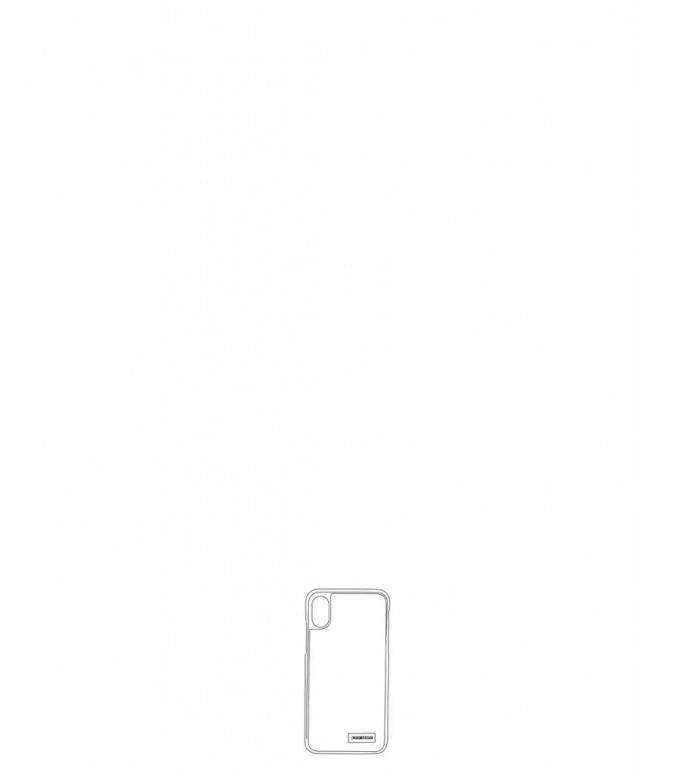 Freitag iPhone X Bumper