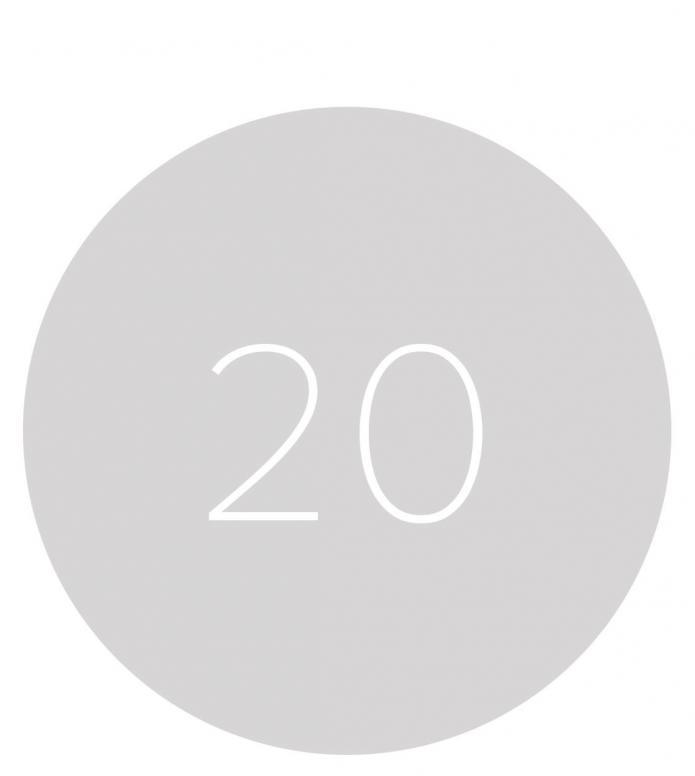 20.- CHF Rolling Rock Gutschein