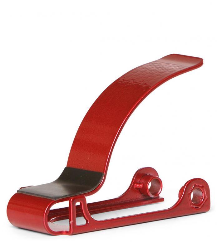 Blunt Brake Reverse Flex red one size
