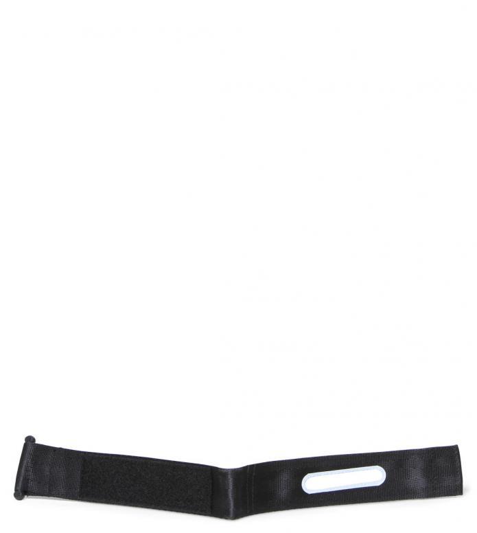 Skike Plus Belt Short black one size