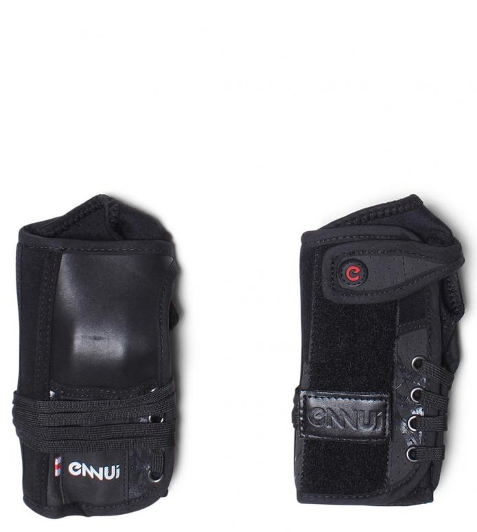 Ennui Hand Protection City Brace black S