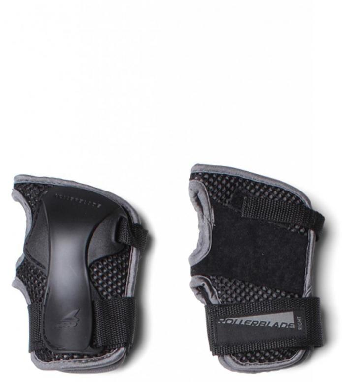 Rollerblade Protection Wrist Guard X-Gear black S