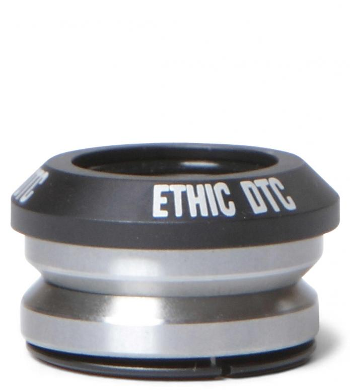 Ethic Integrated Headset DTC V3 black one size