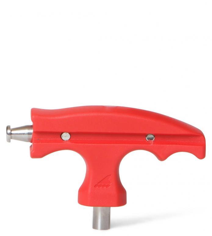 Rollerblade Rollerblade Tool Pro red
