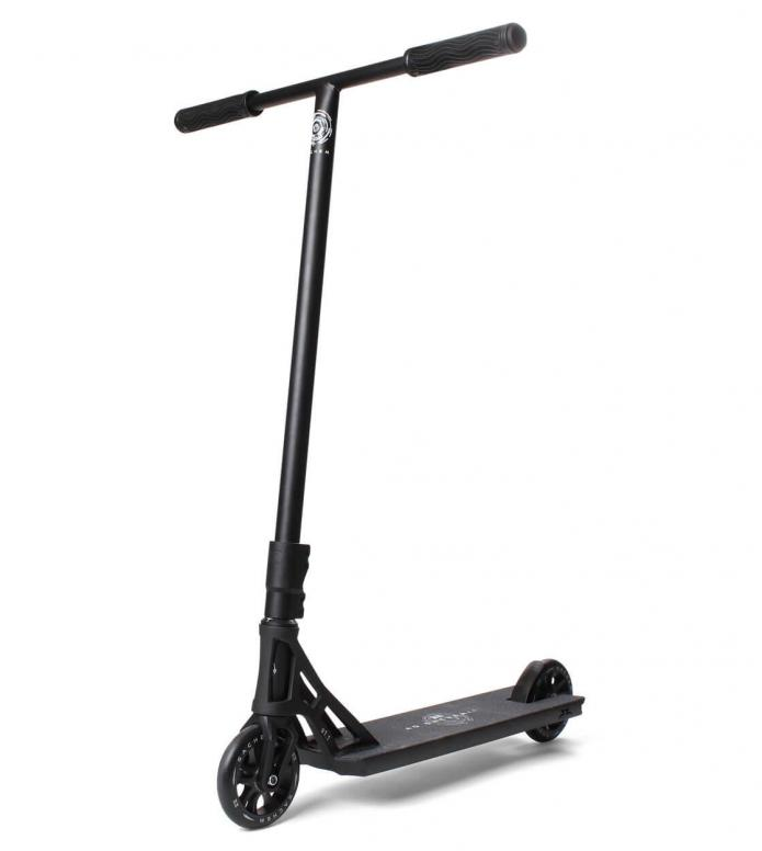 AO AO Scooter Sachem 1.1 black