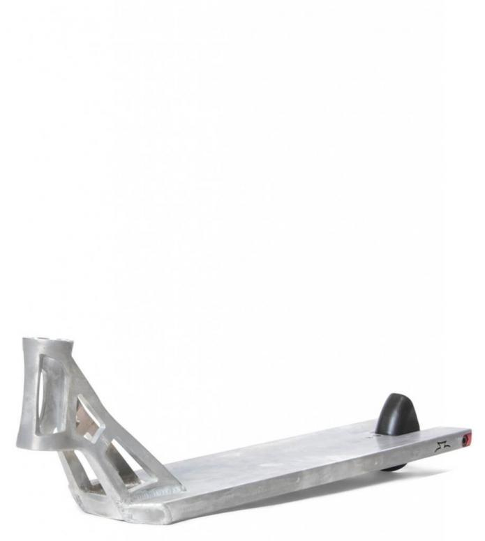 AO AO Deck Sachem 2 grey raw