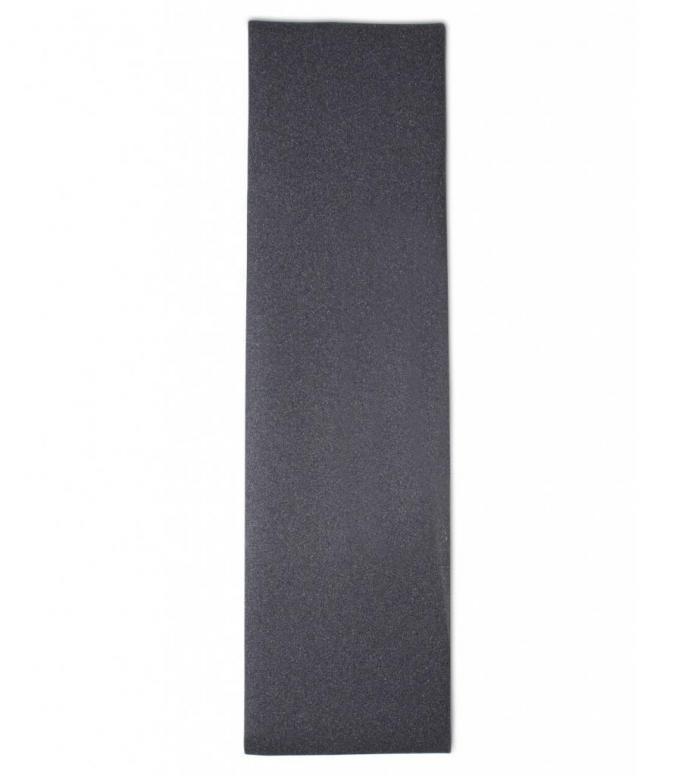 Superior Griptape Sheet black 230 x 840mm
