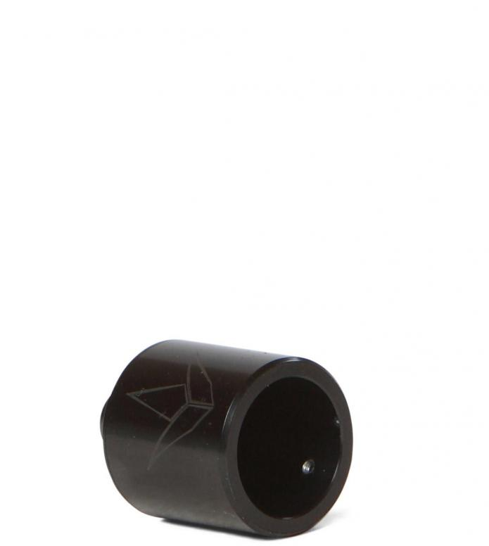 Blunt Pegs Street Front black one size
