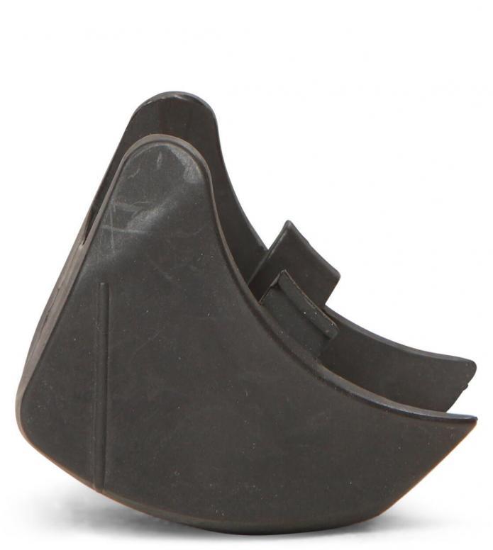 Powerslide Brake Habs black one size