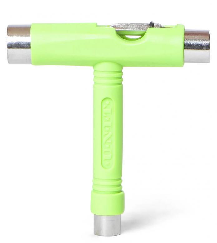 Unit Tool Multi-Functional green light
