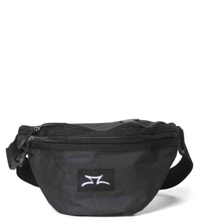 AO Bag Hip black