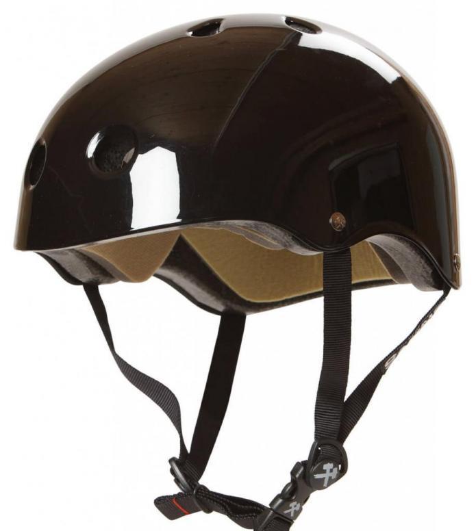 S1 S1 Helmet S1 Lifer white gloss