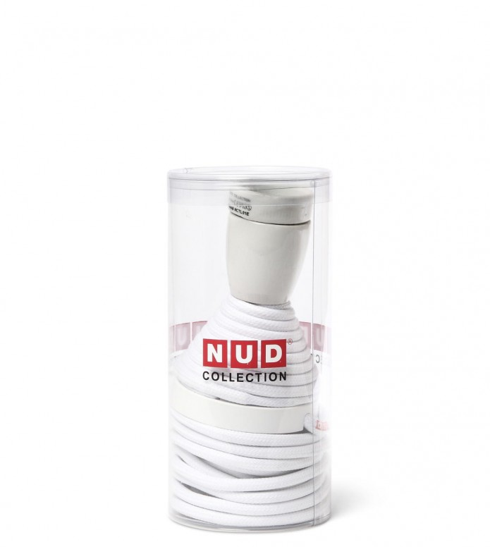 Nud Collection Nud Tablelamp white/white