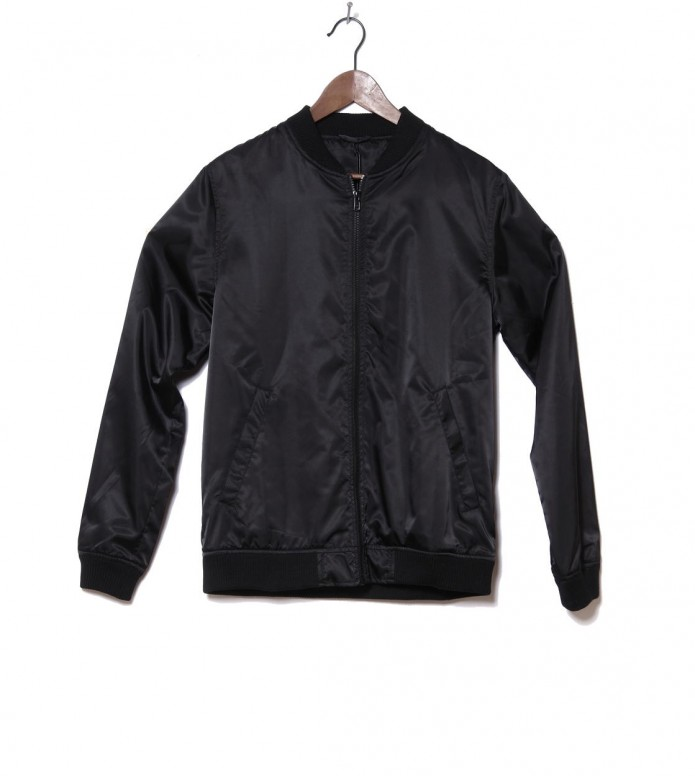 Revolution Jacket 7291 black S