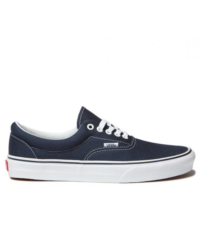 Vans Vans Shoes Era blue navy