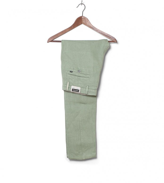 Freitag Pants WorkPants green industrial 31/32