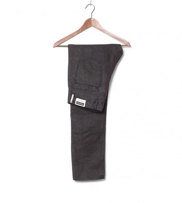 Freitag Pants Denim black 30/32