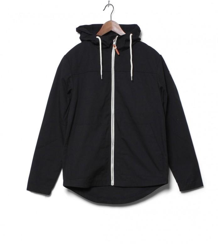 Revolution Jacket 7351 black L