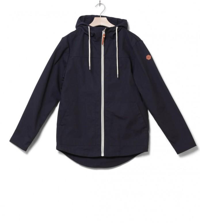 Revolution Jacket 7351 blue navy S