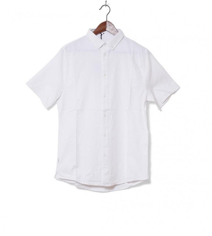 Revolution Shirt 3003 white M