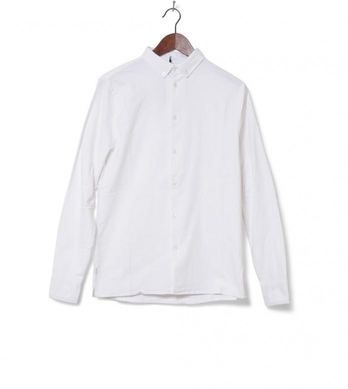 Revolution Shirt 3004 white M