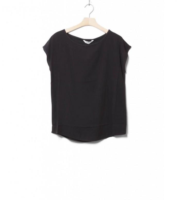 Wemoto W T-Shirt Melvin black XS