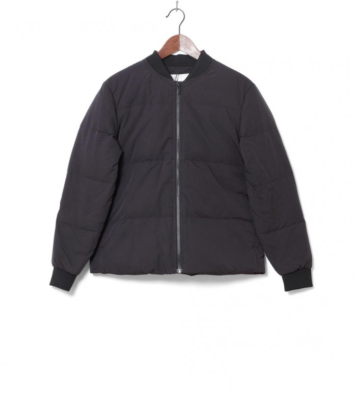 Selected Femme Jacket Sfdavy black L