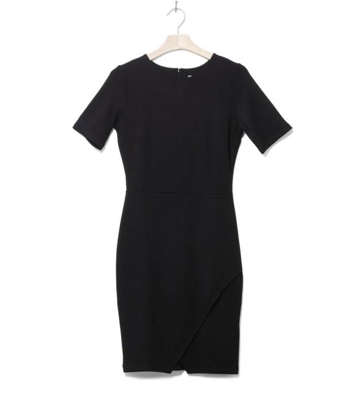 MbyM W Dress Mouse Colette black L