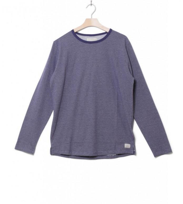 Revolution Sweater 2546 blue S