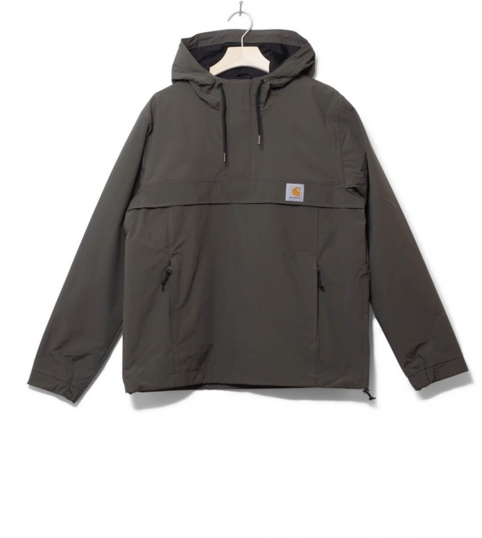 Carhartt WIP Jacket Nimbus green cypress S