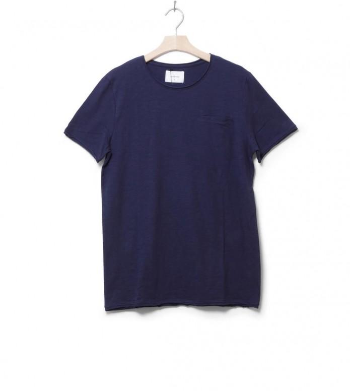 Legends T-Shirt Mateo blue dark navy XL