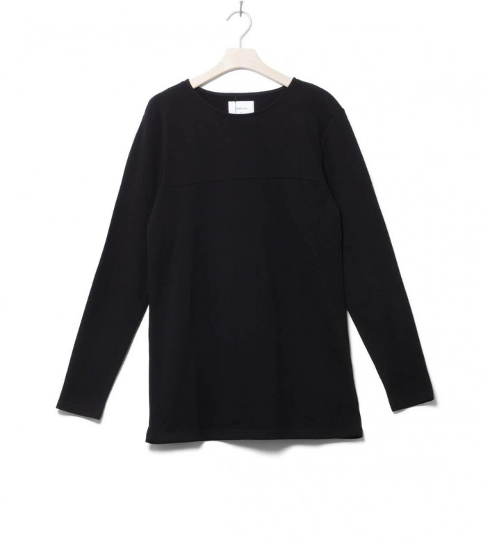 Legends Sweater Athens black M