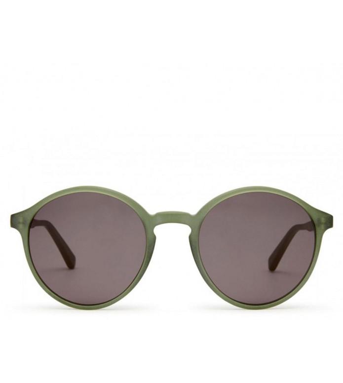 Viu Viu Sunglasses Classic II pine green matt