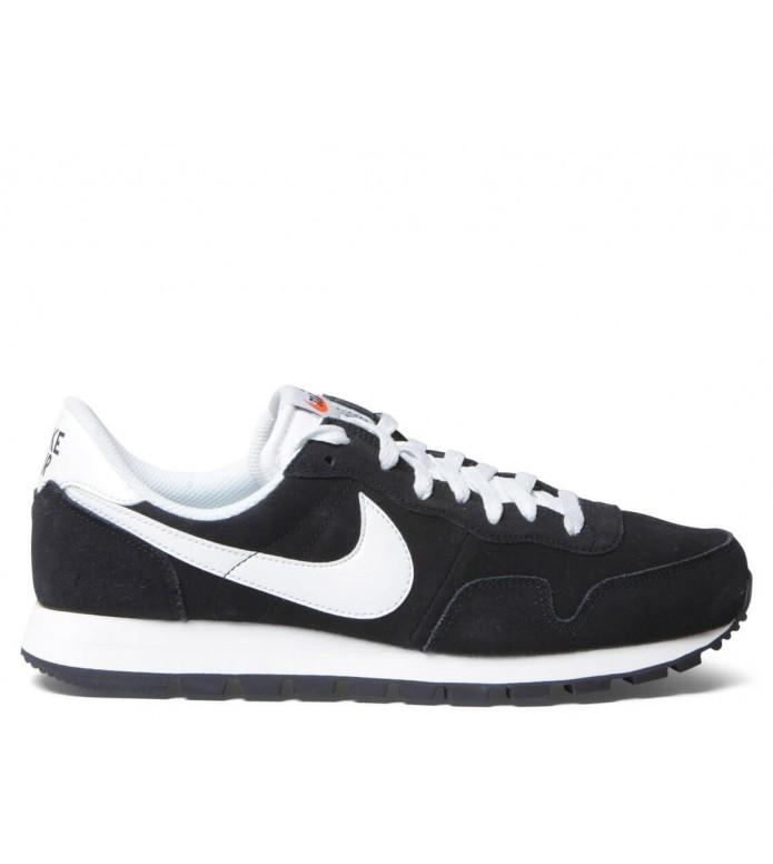 Nike Nike Shoes Air Pegasus 83 LTR black/summit white-sail