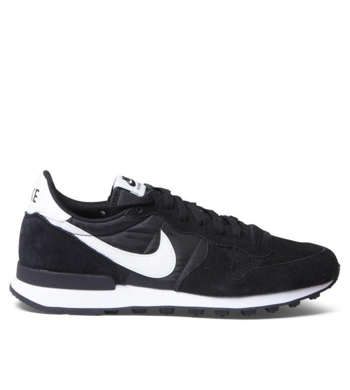 Nike Nike Shoes Internationalist black/summit white