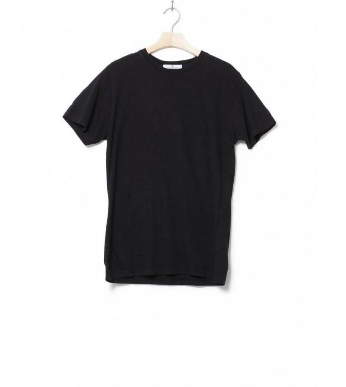 Revolution T-Shirt 1957 black