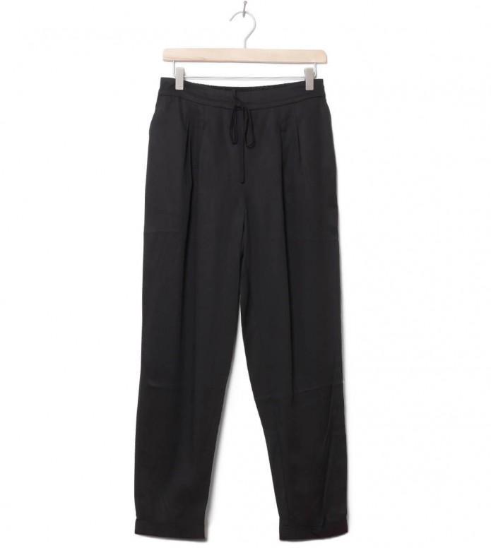 Selected Femme Pants Slfporta black S
