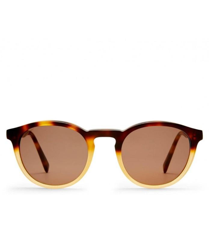 Viu Viu Sunglasses Metropolitan sunset shiny