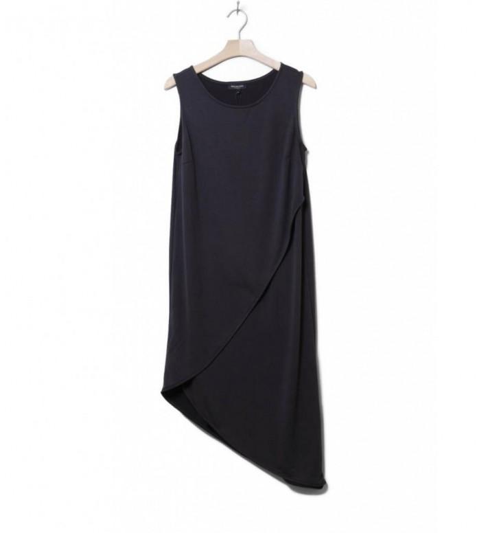 Selected Femme Dress Slfella black M