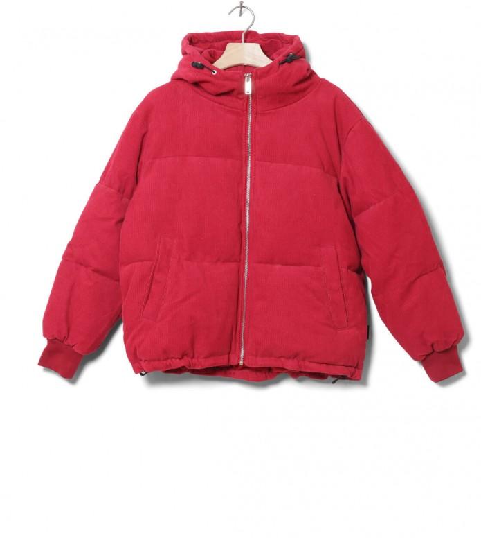Wemoto Wemoto W Winterjacket Jay red